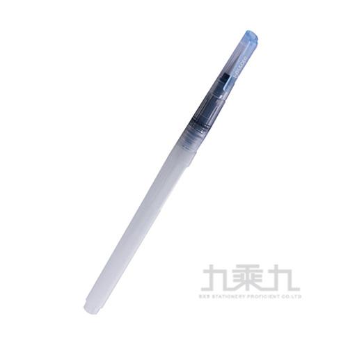 筆樂自來水筆-PG4246