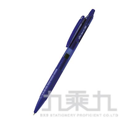 OB自動中性筆 #330