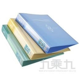 13K Original大4孔夾-黃TS04-1303-Y