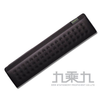 ELECOM COMFY 鍵盤用舒壓墊II MOH-012