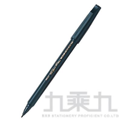 PILOT 水性簽字筆(0.6) SWN-SPN