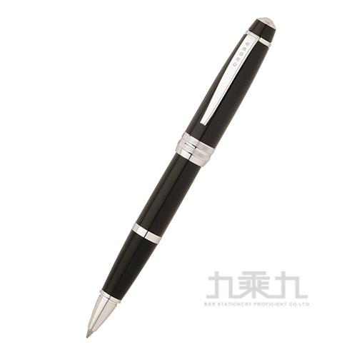 Bailey 貝禮 法瑯鋼珠筆 AT0455
