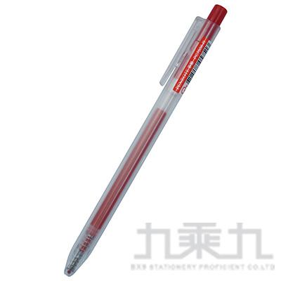 Q5跳動中性筆 PC7506
