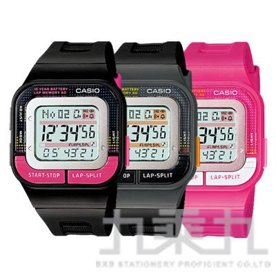 CASIO Analog手錶 SDB-100