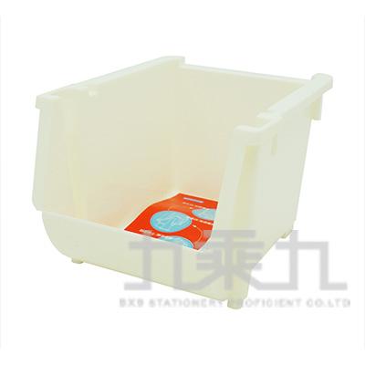 可疊式小物盒