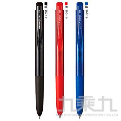 Uni 三菱自動鋼珠筆 UMN155 0.38mm