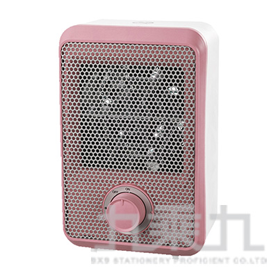 Haier 迷你電暖器 HFH101