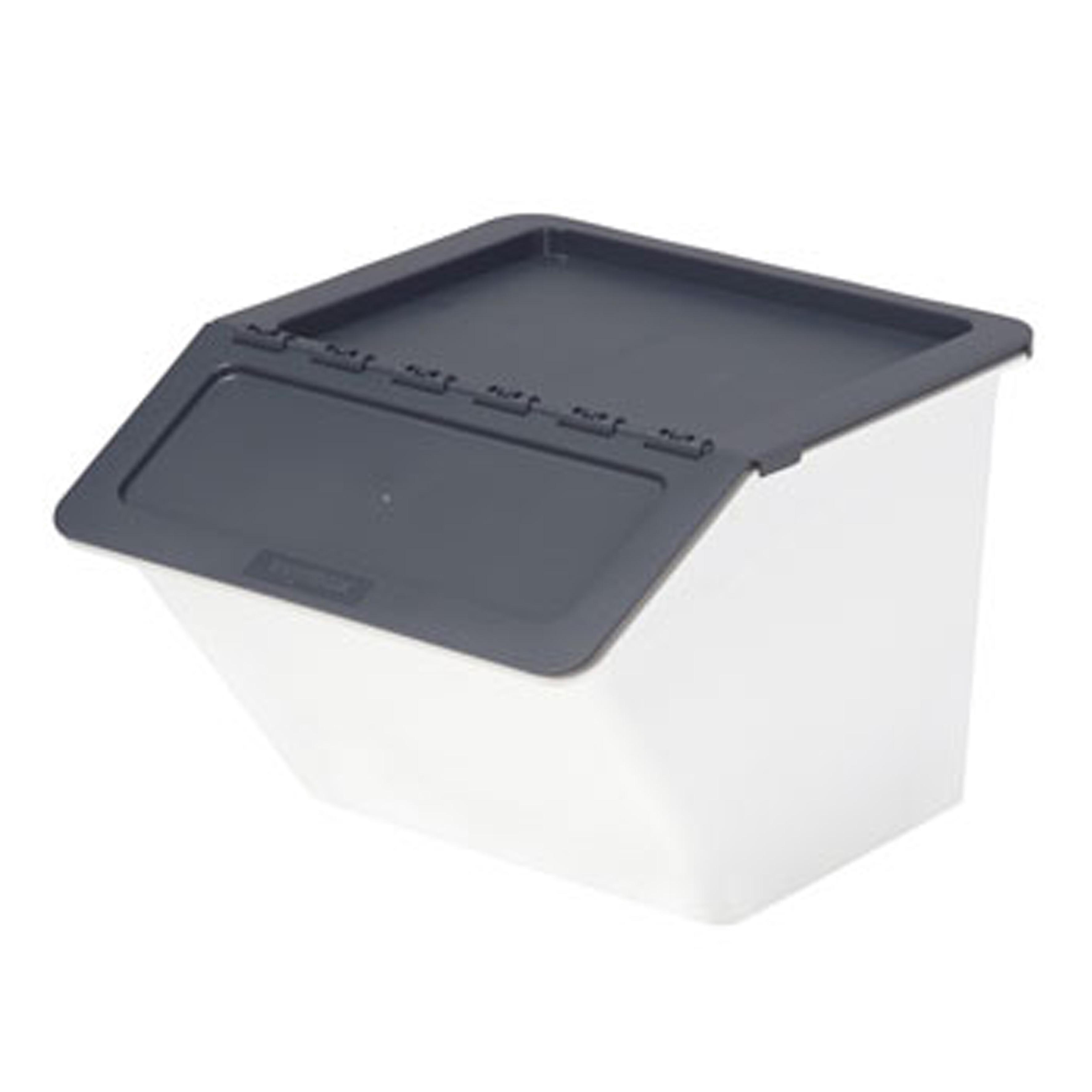 SHUTER 樹德 家用整理箱/收納箱 MHB-3741