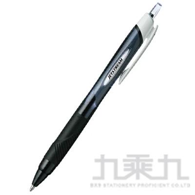 Uni 三菱溜溜筆 SXN-150
