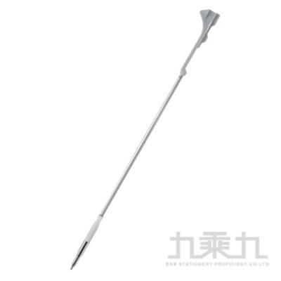 PILOT 變芯專用自動鉛筆(0.3/0.5)
