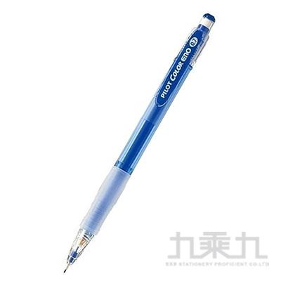 PILOT 百樂色色筆 HCR-12R
