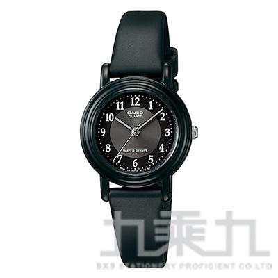 CASIO 手錶 LQ-139AMV  (Analog)