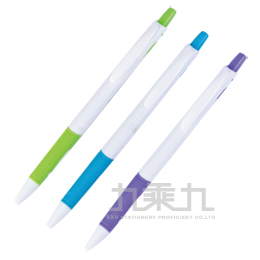 晶鑽耐水性中油筆 CB-107