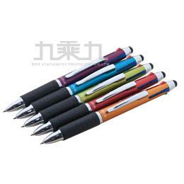 4+1觸控概念筆(0.7) HB-401