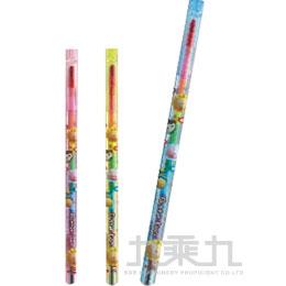 奶油獅彩虹筆