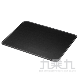 波爾徠爾皮質桌墊(長方形) SDP-1238