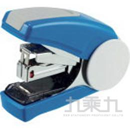 LION省力型雙排訂書機FS-30-(藍)01204-6802