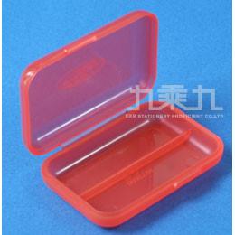 K3030知育印章盒11/13.15mm