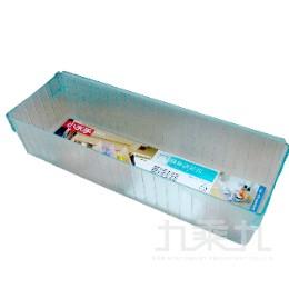 佳斯捷系列 君展小水手多用途置物盒8031