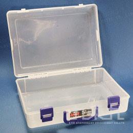 K725占寶收納盒