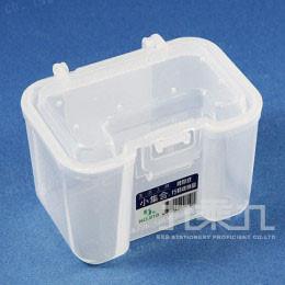 K810腰掛式收納盒