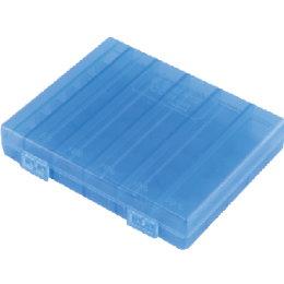 K3011硬幣收納盒