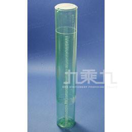 K2036螺旋式收納圖筒