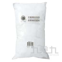 台灣製棉花﹙A級棉-大﹚