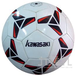Kawasaki足球