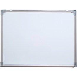高點白板 1.5x2尺-非磁性