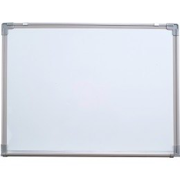 高點白板3x2尺-非磁性