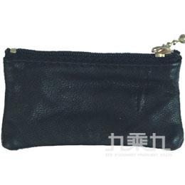 拉鍊印章袋(6分) R-N01