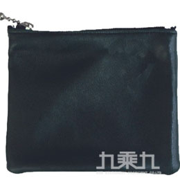 拉鍊印章袋(1寸) R-N02