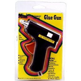 Mini熱溶膠槍