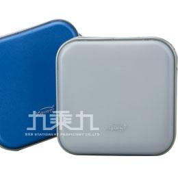 時尚摩登CD包 CDC-F40