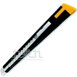 OLFA美工刀180型