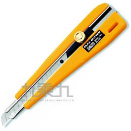 OLFA美工刀300型