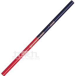 LIBERTY 利百代  #3555 色鉛筆