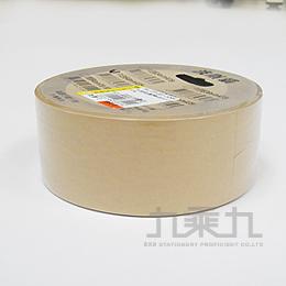 牛皮紙膠帶36mmx35米