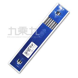錦昌工程筆芯2.0mm-2B