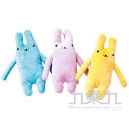 12吋兔子吊飾