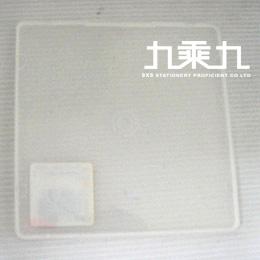台灣聯合 CD保存盒﹙單入﹚