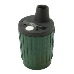 輝柏-磨芯器-2.0筆蕊用