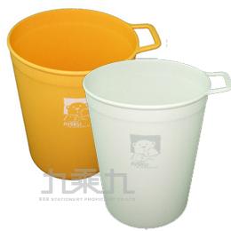 佳斯捷系列 四季風收納桶﹙垃圾桶﹚ 6929 台灣製