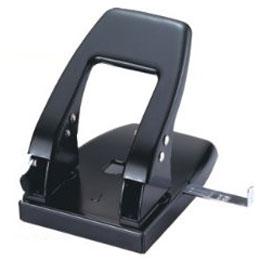 CARL雙孔打洞機﹙黑色﹚ NO:85