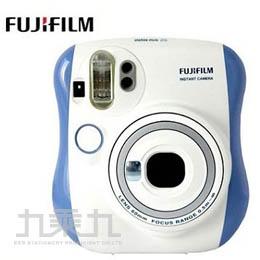 富士 mini25i馬上看相機 公司貨 天空藍
