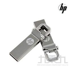 HP V250隨身碟16G
