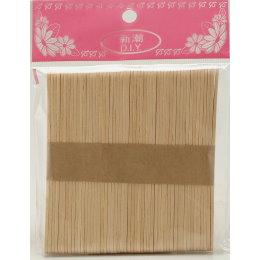 木片單包裝