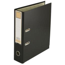 自強 檔案夾NO.47 買就送鋼珠筆/滿699送分段格頁紙/滿1299送L型夾