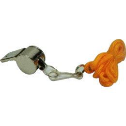 頂級正銅口哨﹙附繩﹚